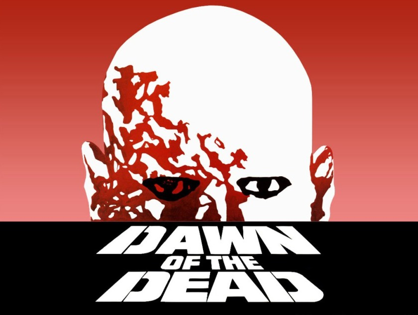 dawn-of-the-dead-featured